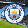 Badge Of The Week Manchester City F C Box To Box Football