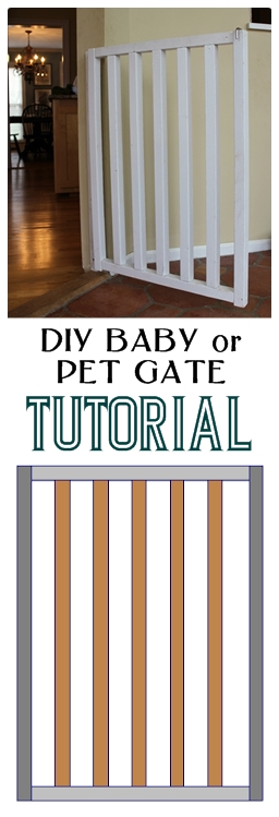 diy-baby-pet-gate-tutorial: