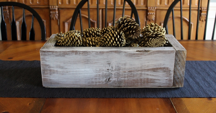 wooden-box-centerpiece3