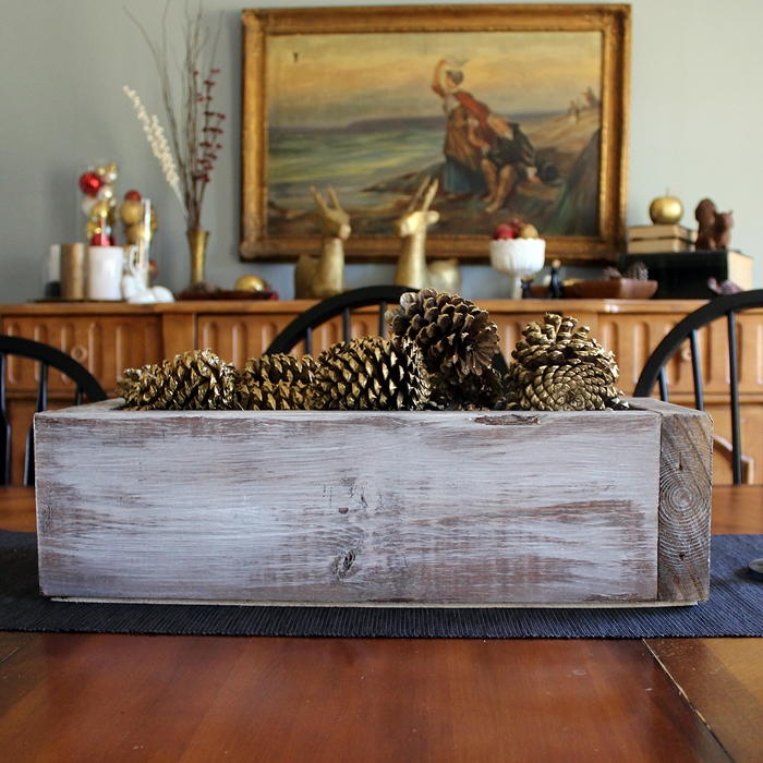 wooden-box-centerpiece4