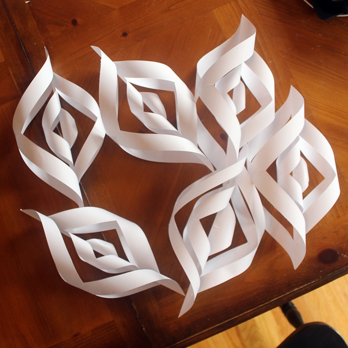 giant-snowflakes12