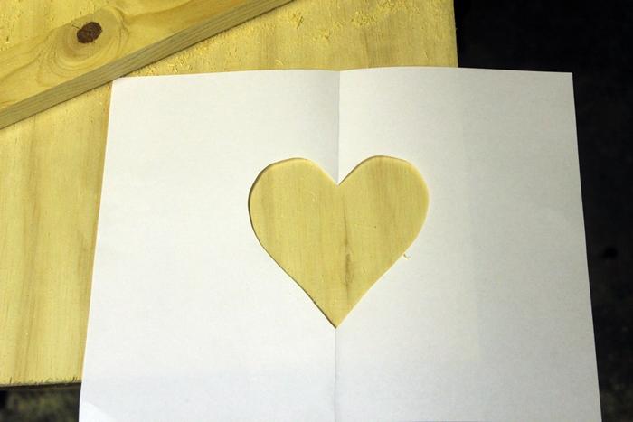 heart-ornament1