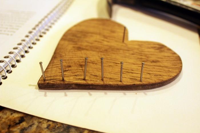 heart-ornament4