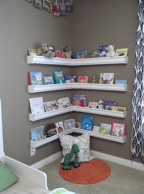 abe's-nursery-bookshelf
