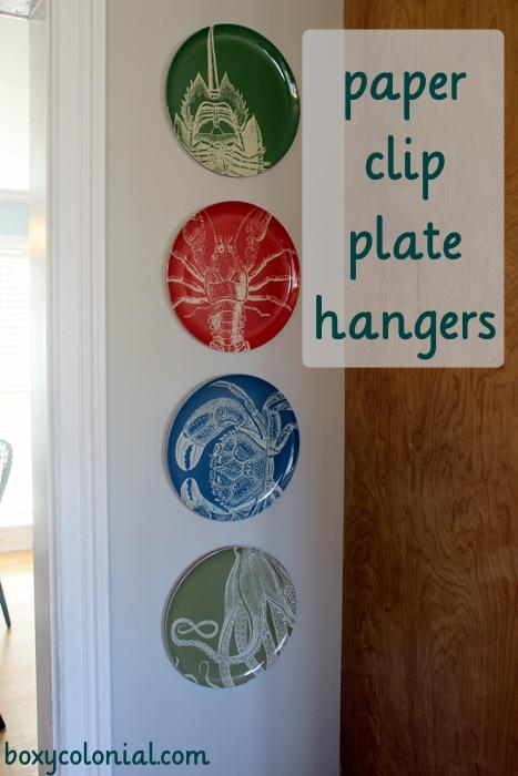 paper-clip-plate-hanger2