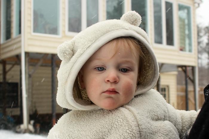 snow201413small