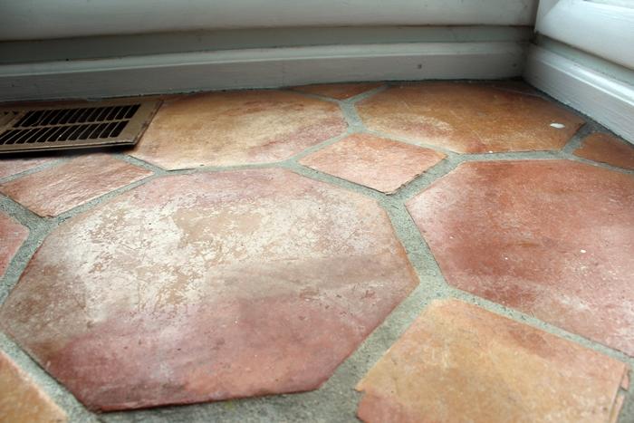unfinished-tile2