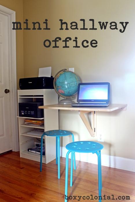 hallway-office1a