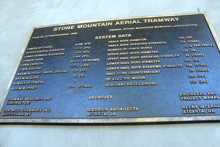 stone-mountain3
