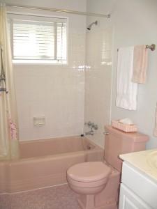 pinkbath