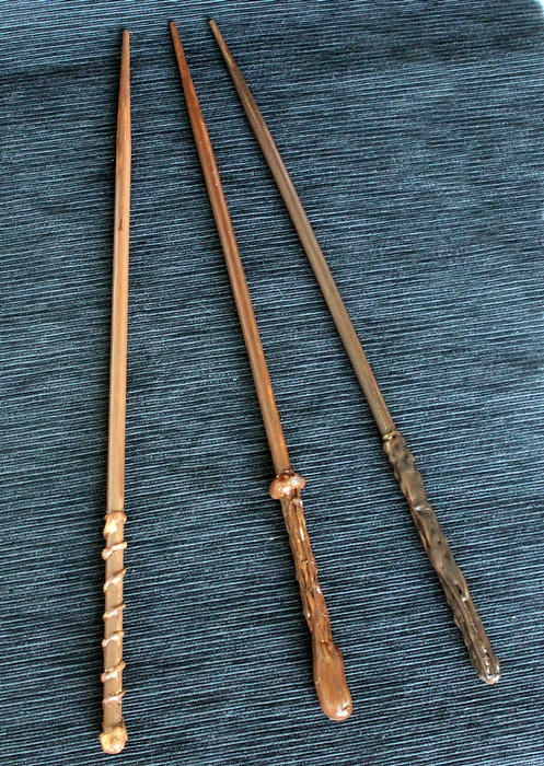 wands06s
