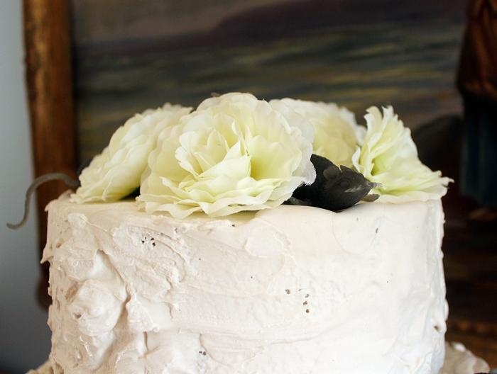 cake11s