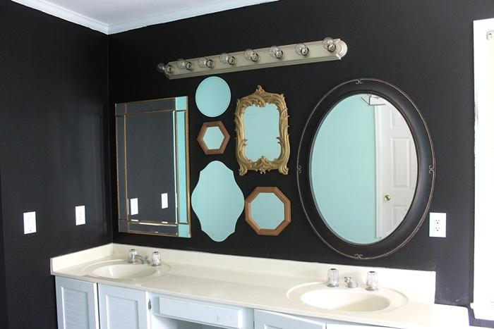 mirrorwall03s