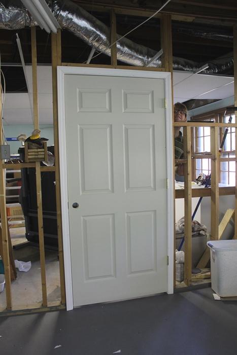 basementdoors01s