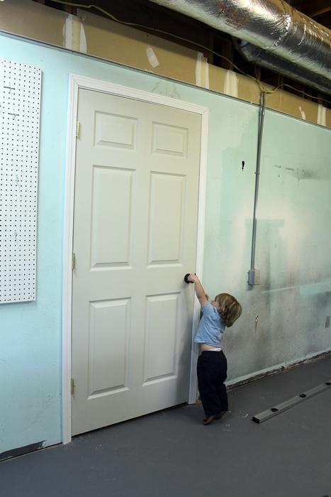 basementdoors07s