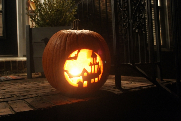 pumpkin02s