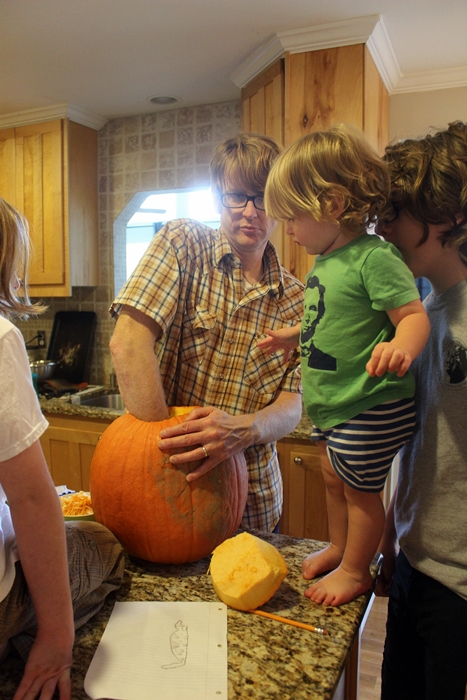 pumpkin05s