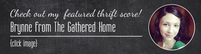 Thrift Score Thursday Brynne color(1)