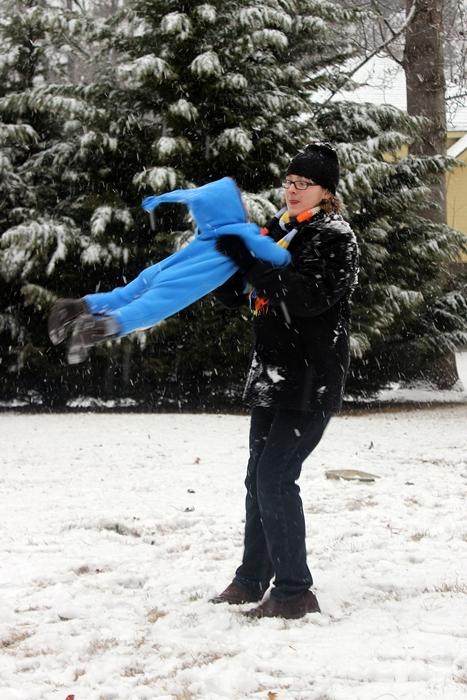 snow09s