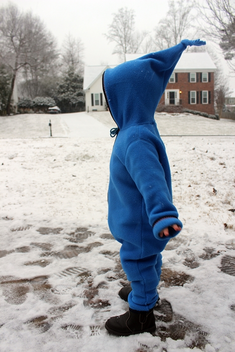 snow16s