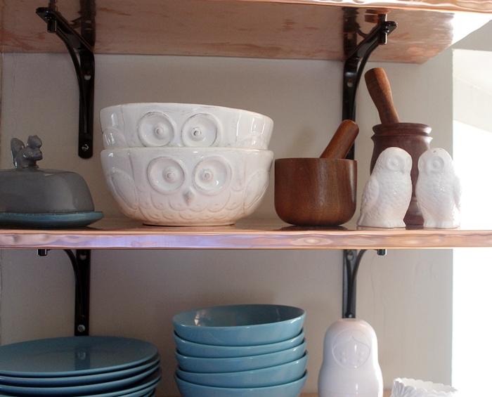 shelves06s