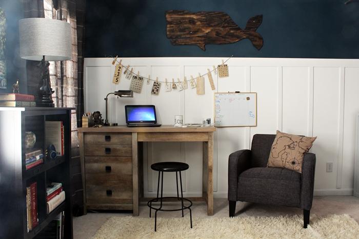 office03s