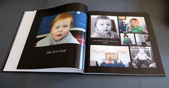 photobook01s