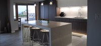San Diego Kitchen Cabinet Refacing | Boyar's Kitchen Cabinets