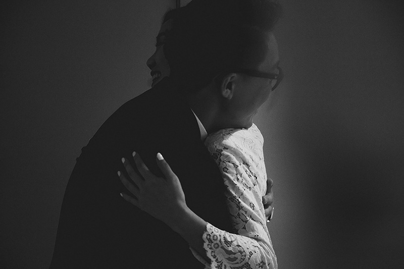 jinny-eddie-bo-youm-photography-241-a