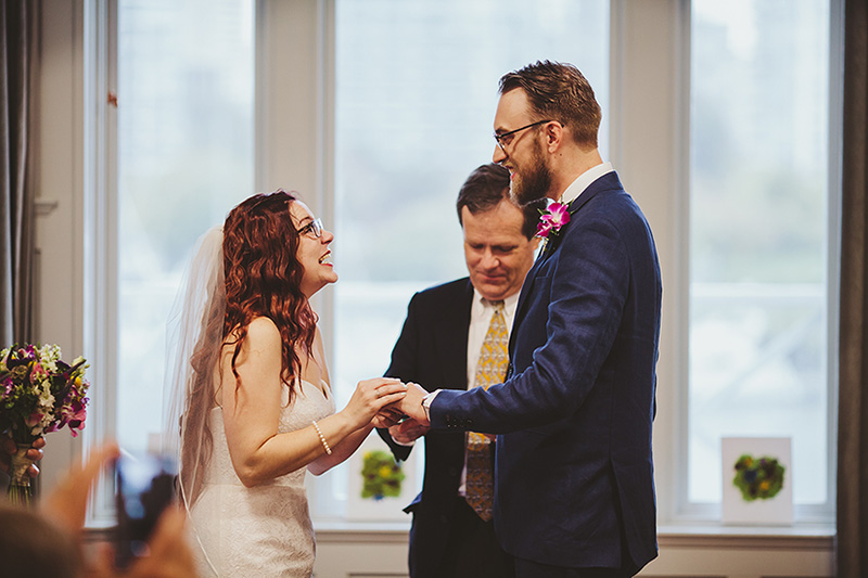 katie-eric-vancouver-rowing-club-wedding-booyoum-photography-393