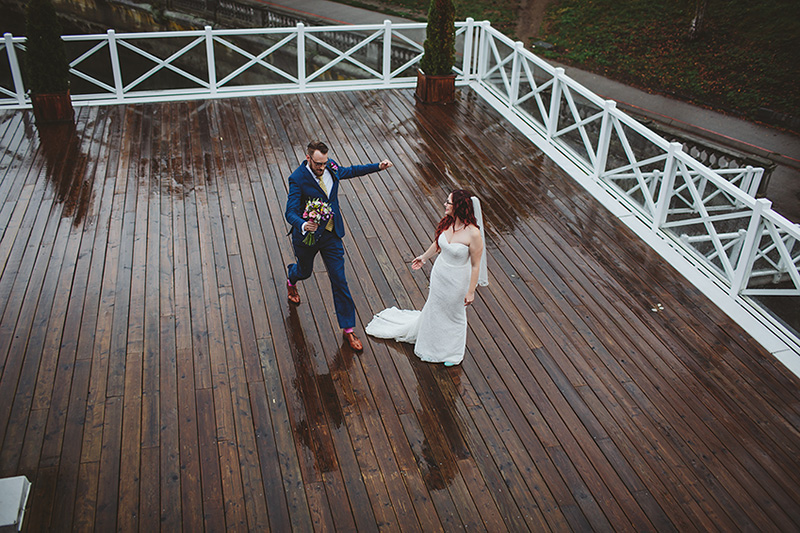 katie-eric-vancouver-rowing-club-wedding-booyoum-photography-514