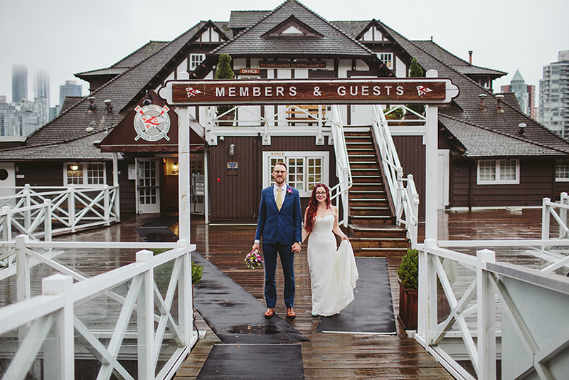 katie-eric-vancouver-rowing-club-wedding-booyoum-photography-525