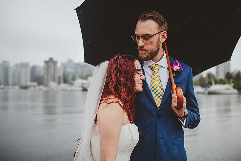 katie-eric-vancouver-rowing-club-wedding-booyoum-photography-552