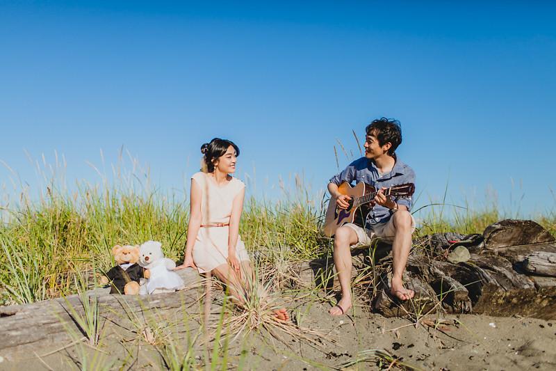 tsawwassen-engagement-041