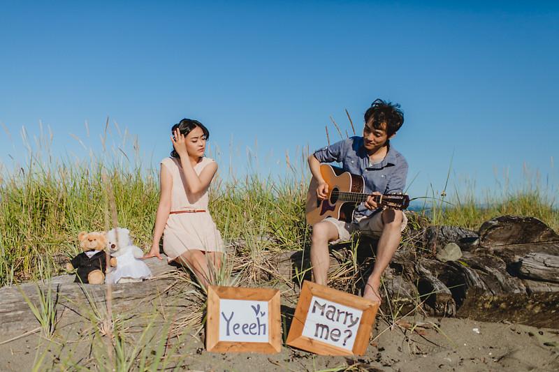 tsawwassen-engagement-042