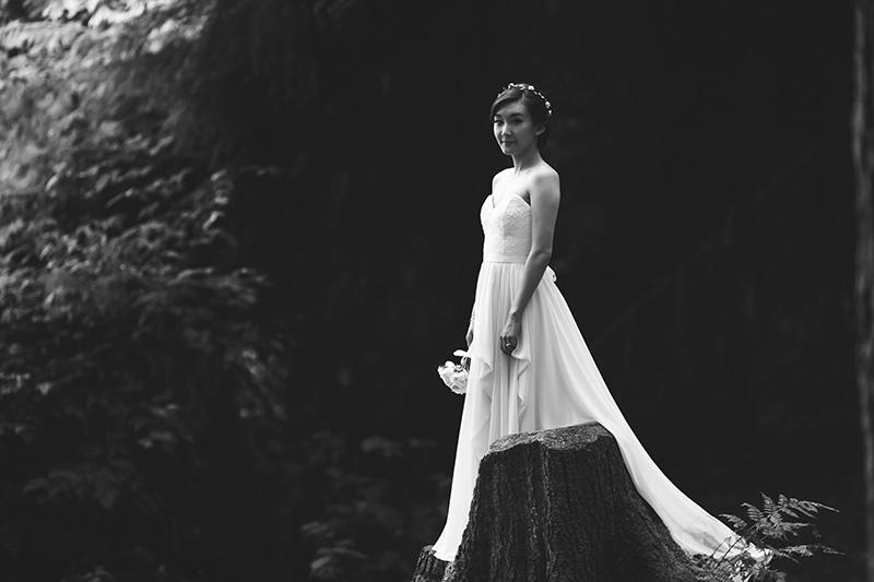 Jinny-eric-boyoumphotography-192