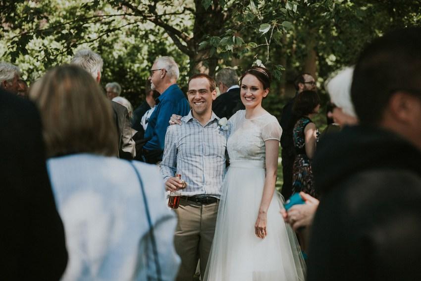 alison liam wedding -1119