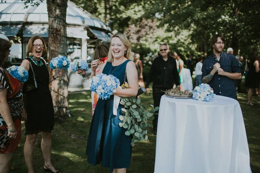 alison liam wedding -1123
