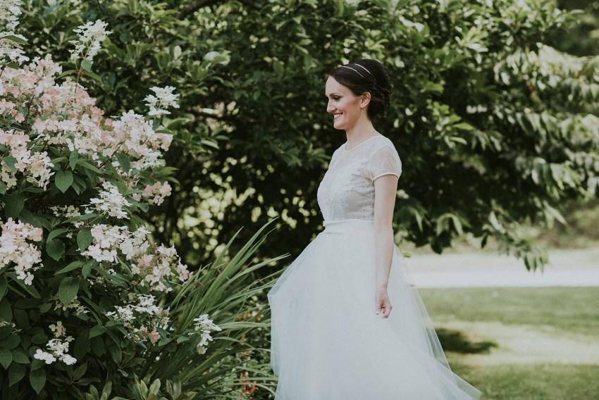 alison liam wedding -1134