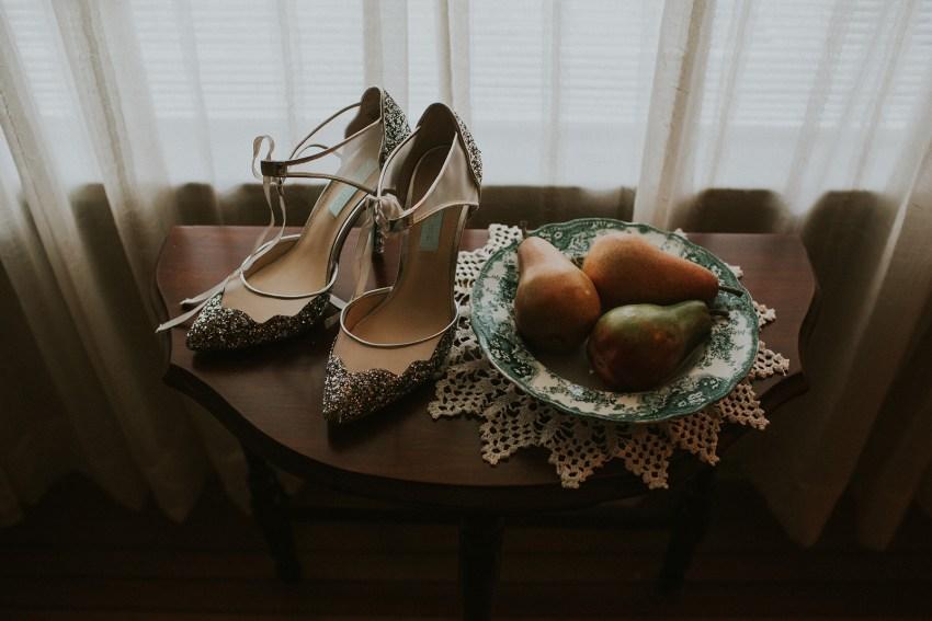 alison liam wedding -306