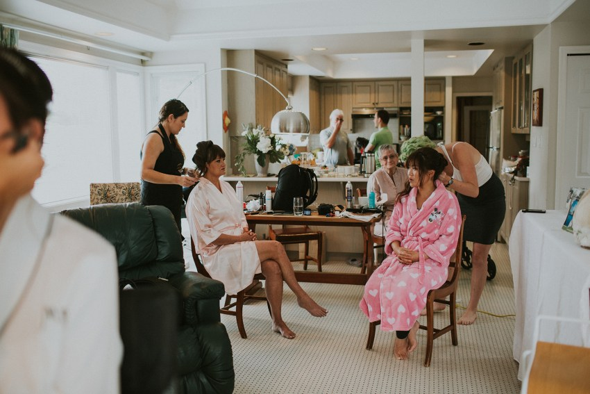 alison liam wedding -386