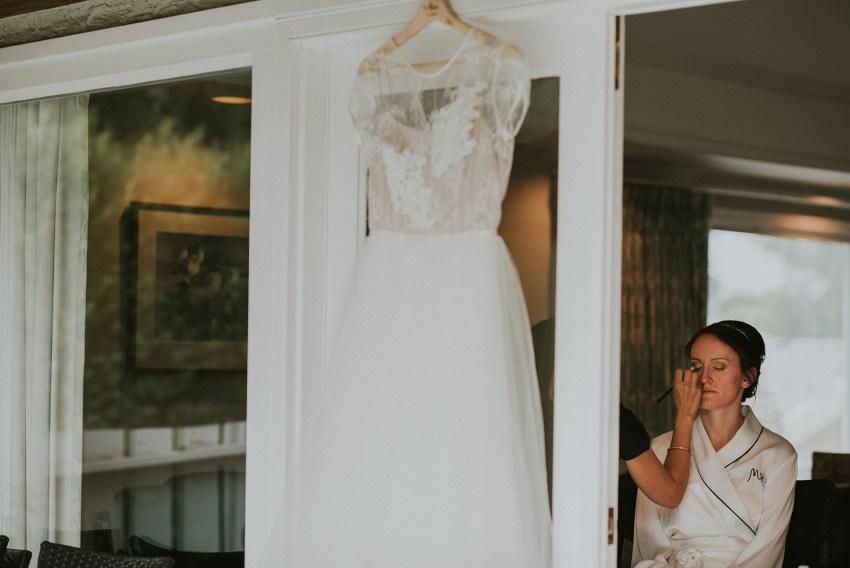 alison liam wedding -392