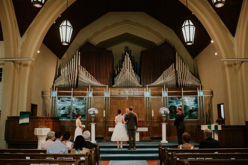 alison liam wedding -538