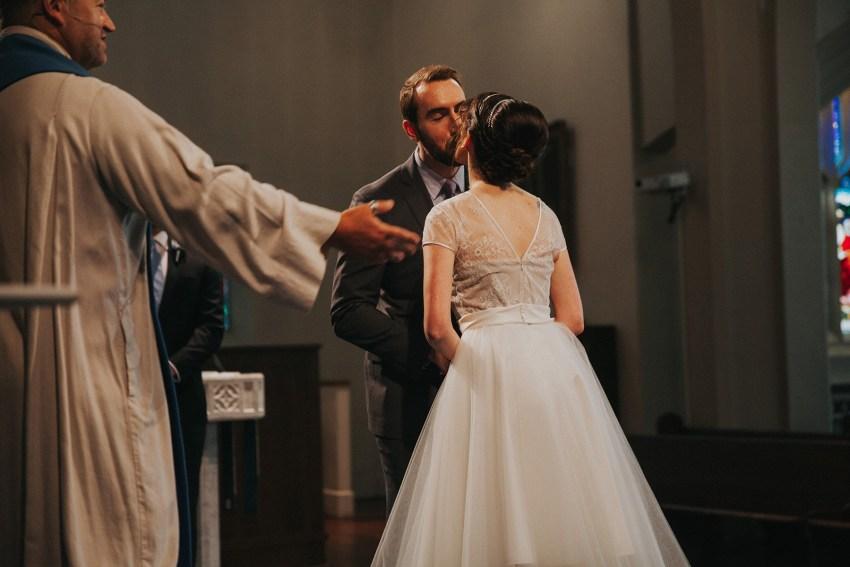 alison liam wedding -593