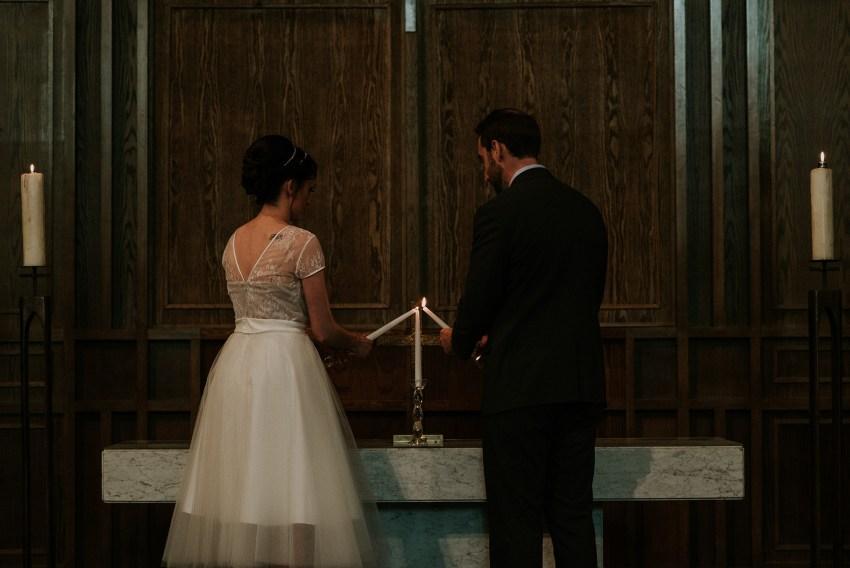 alison liam wedding -599