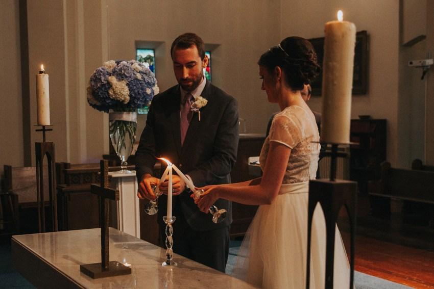 alison liam wedding -600
