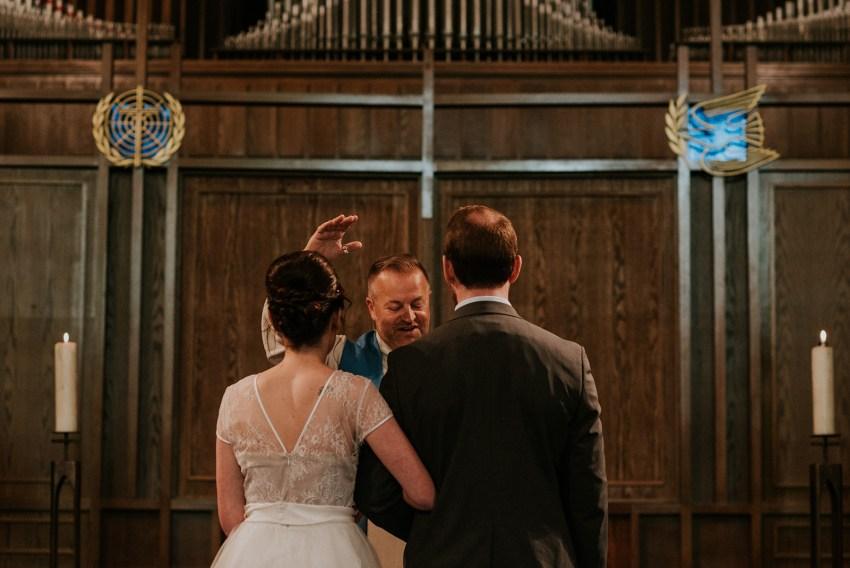 alison liam wedding -611