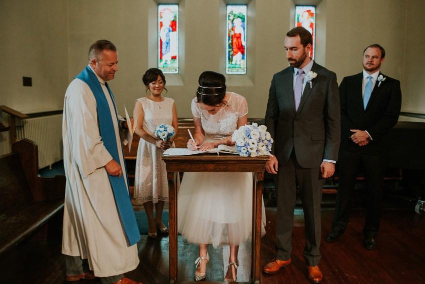 alison liam wedding -615