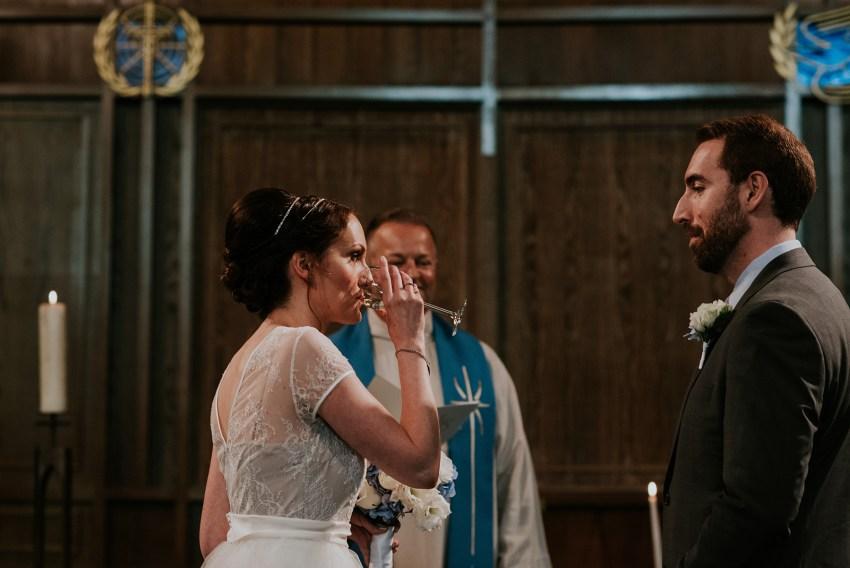 alison liam wedding -639