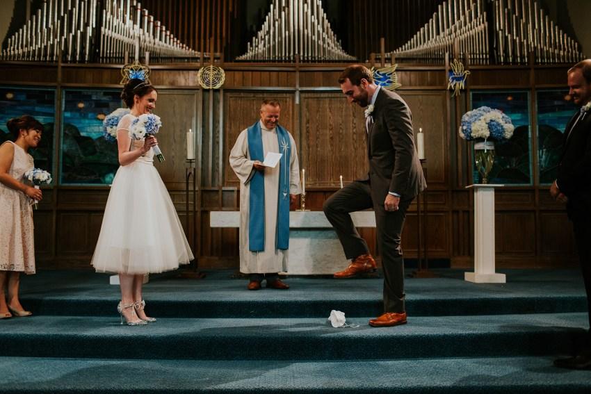 alison liam wedding -647